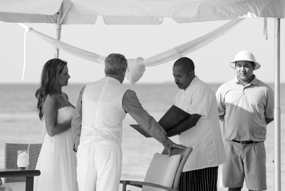 Belize Wedding Photography, Ambergris Caye Wedding, Wedding in San Pedro, Weddings Belize