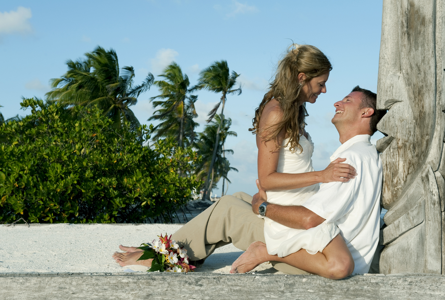 belize wedding photography ambergris caye wedding wedding in san pedro weddings belize