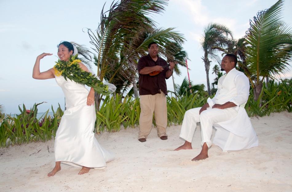 Belize Wedding Photography, Wedding Photographer Belize, San Pedro Wedding, Ambergris Caye Wedding