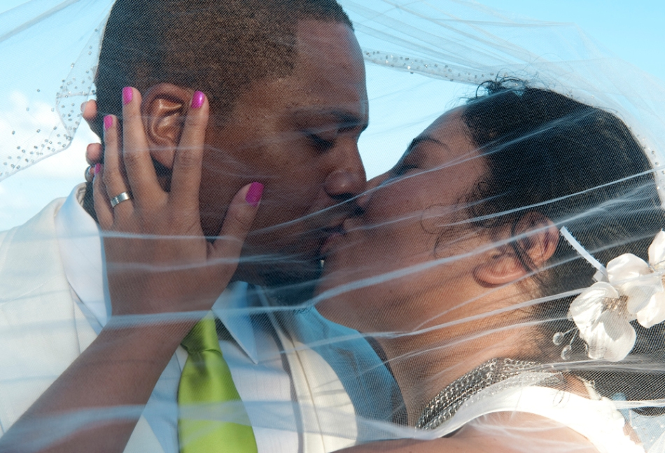 Belize Wedding Photography, Las Terrazas Wedding
