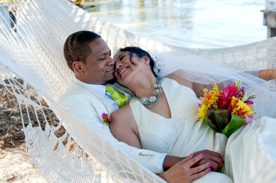 Belize Wedding Photography, Wedding Photographer Belize, San Pedro Wedding, Ambergris Caye Wedding