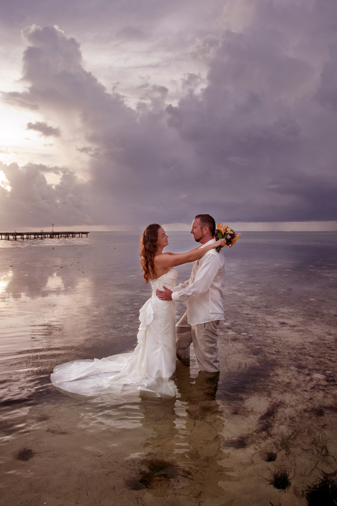 Belize Photographer