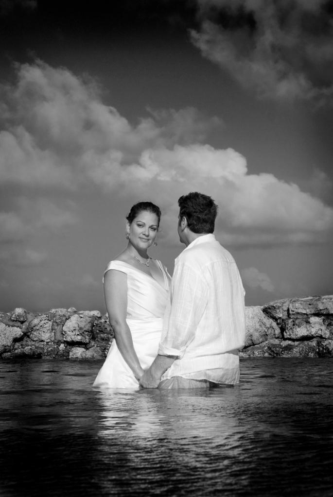 Belize photographer