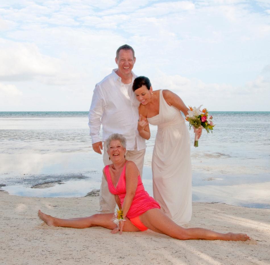 Mother Of The Groom Dresses For Beach Wedding Wedding Decor Ideas
