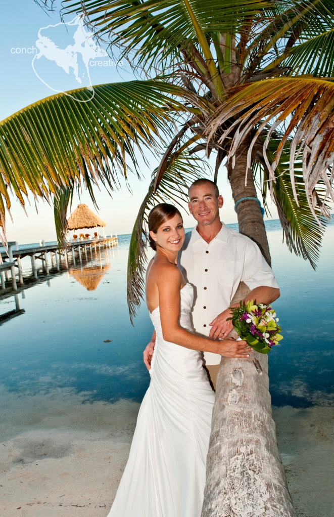 Belize photography