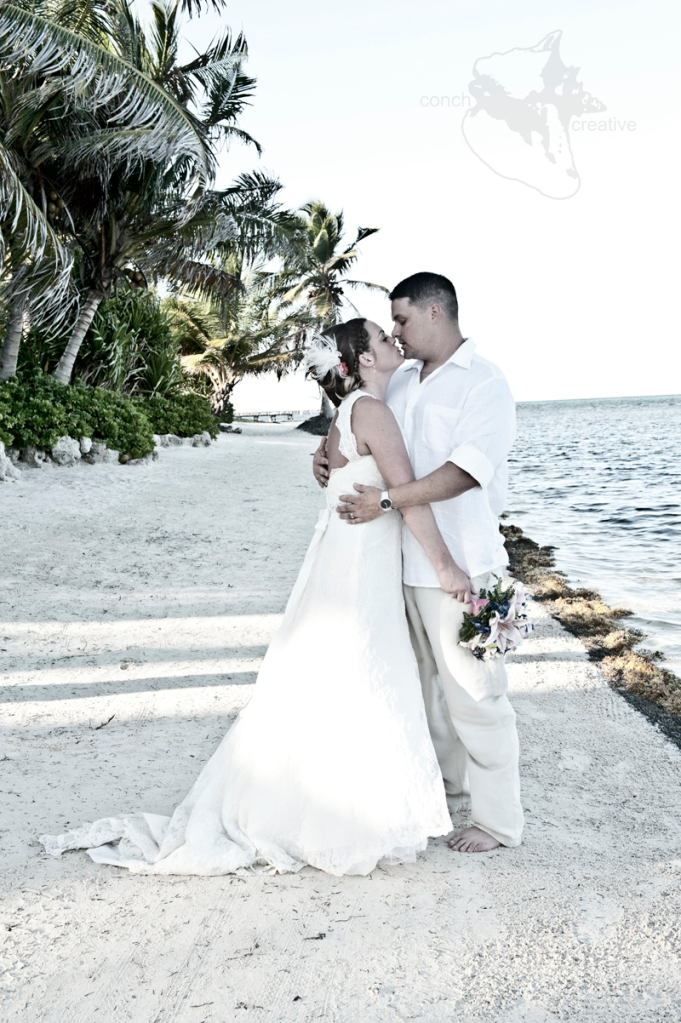 Ambergris Caye Photographer