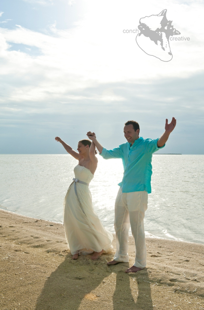 Belize Wedding Photography - Belize Wedding Photographer - Desti