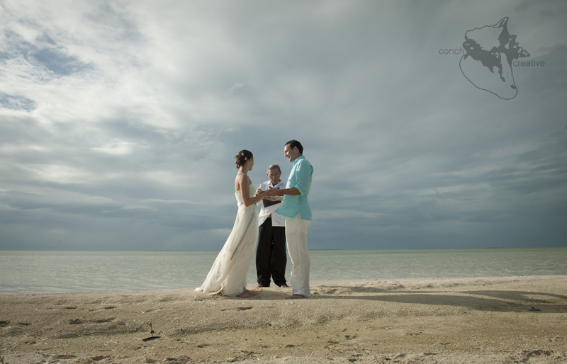 Belize Weddings-Destination Belize Wedding Photographer-Belize P