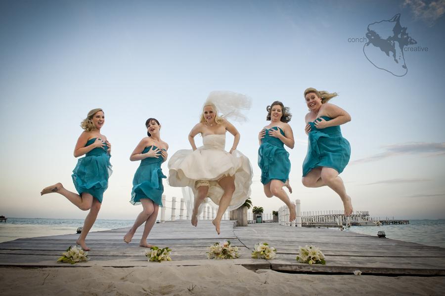 la isla bonita love story � belize wedding belize