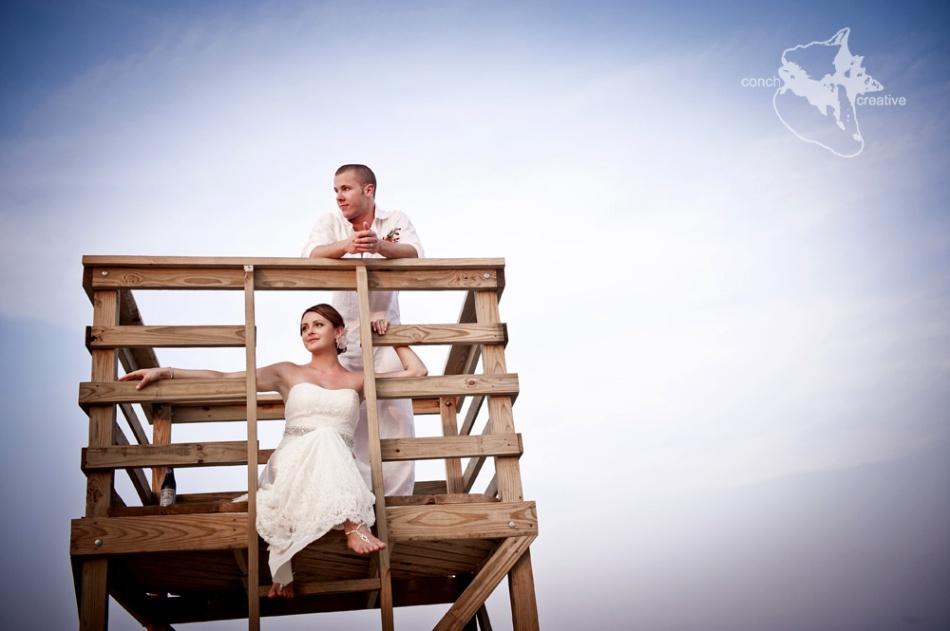 Belize Wedding Photographer - Belize Wedding