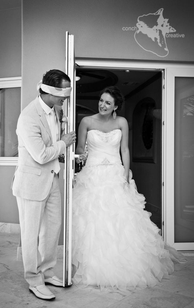 Wedding in Belize Destination Belize Wedding Photography