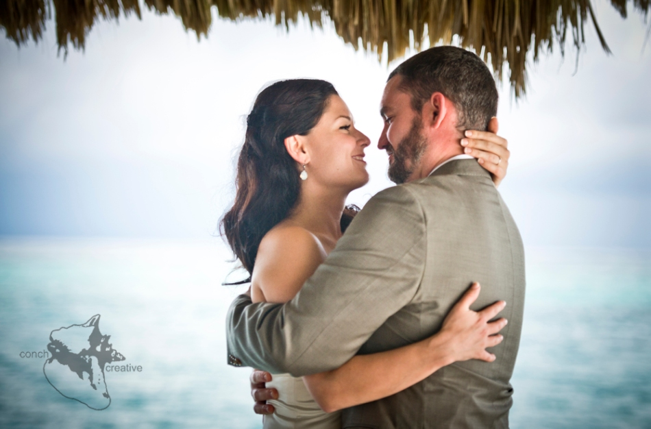 Destination Wedding Photographer in Belize - photography