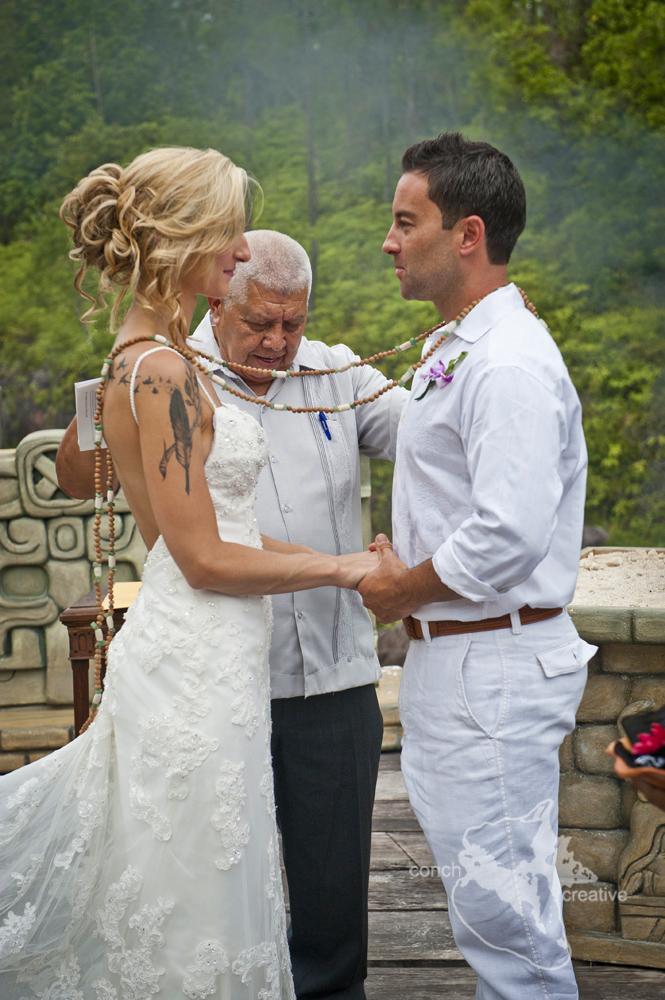 Destination Wedding Photographer in Belize - photography