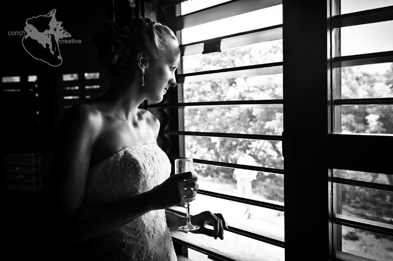 Belize Wedding Photography - Belize Photographer