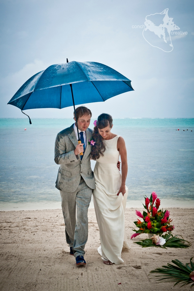 Wedding Belize Photographer