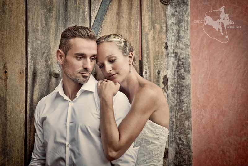 Wedding Belize Photography