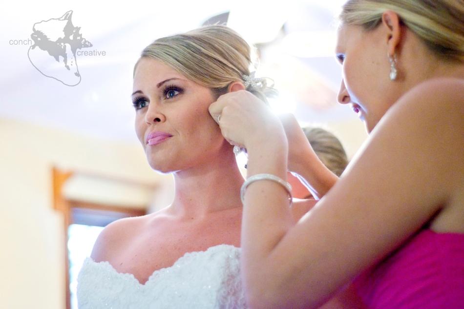 Belize Wedding Photographer - Belize Photographer