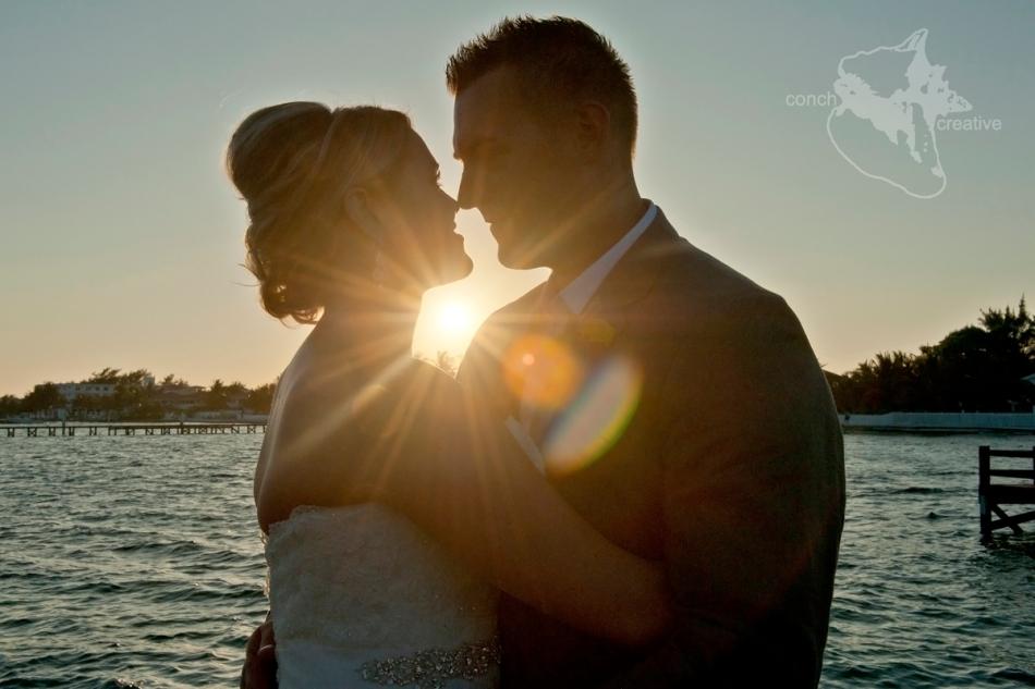 Belize Wedding Photography -  Belize Wedding