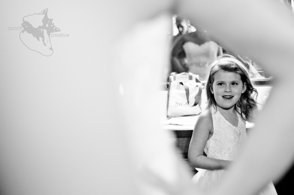 Belize Wedding Photography - Destination Belize Wedding