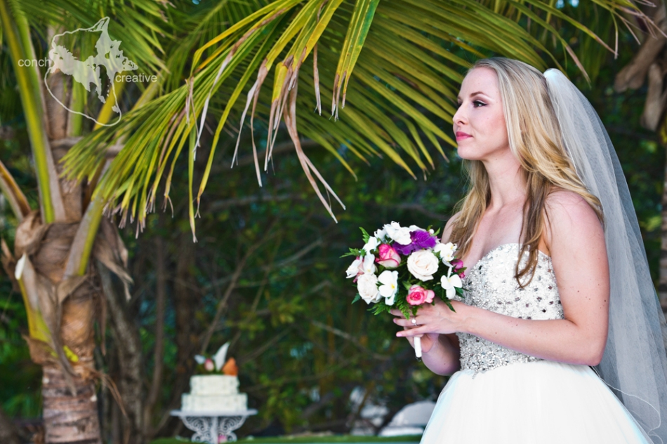 Belize Wedding Photography - Photography in Belize