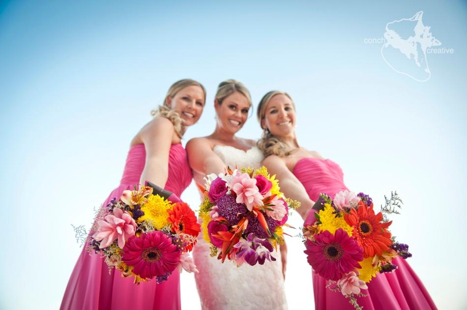 Destination Wedding Belize Photographer