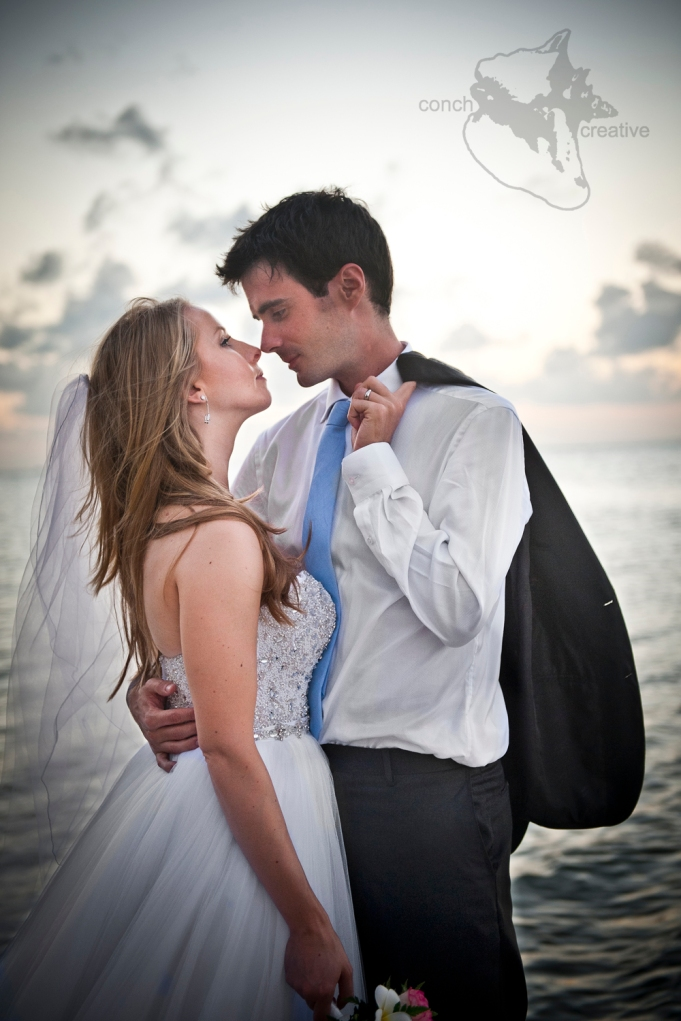 Wedding Photographer Belize - Wedding Photography in Belize