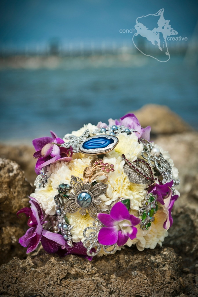 Destination Wedding Belize Photographer