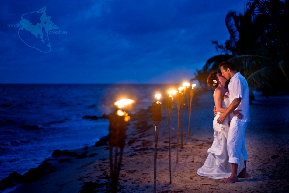 Belize Wedding Photographer - Belize Wedding