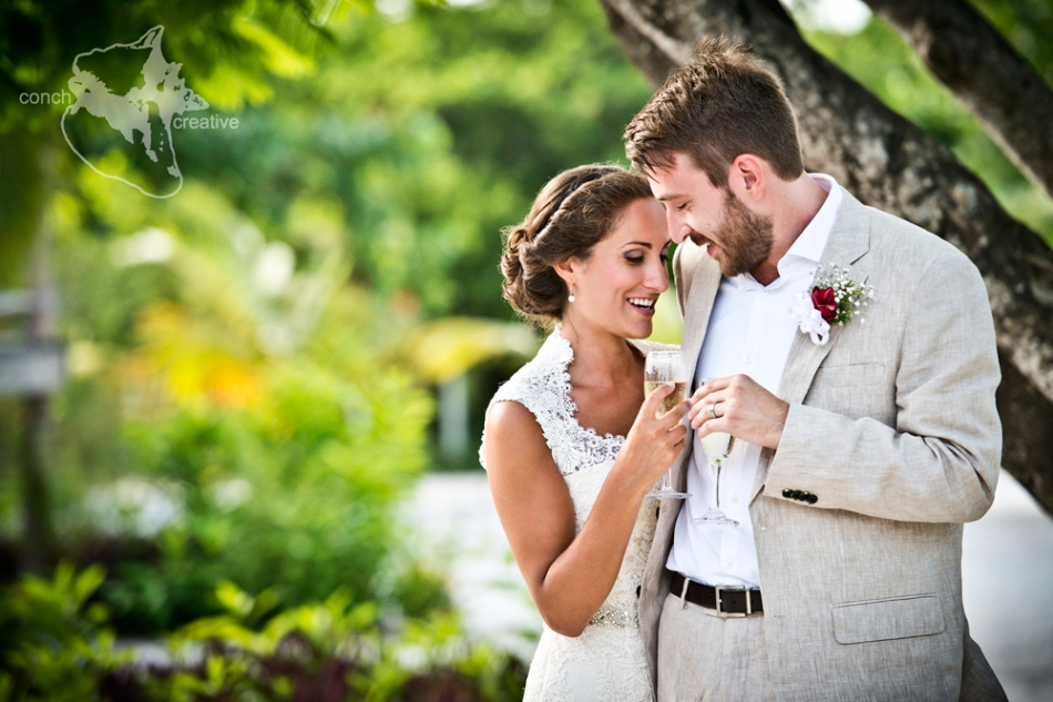 Belize wedding - Belize wedding Photographer