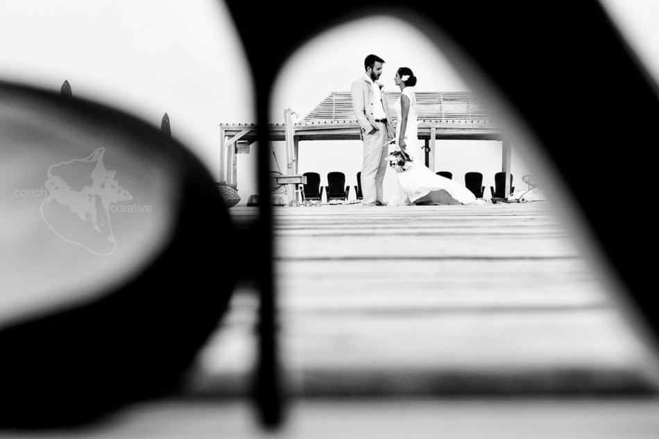 Belize Wedding Photography - San Pedro Belize