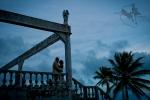 Belize Wedding photographer - Belize Wedding Photography