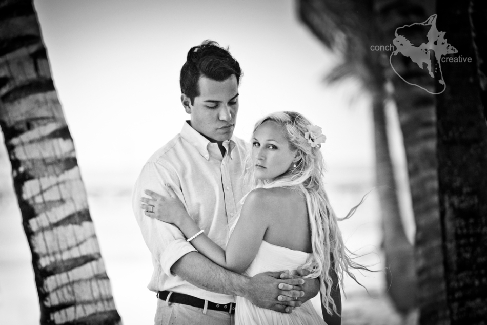Belize Wedding Photography - Belize Wedding