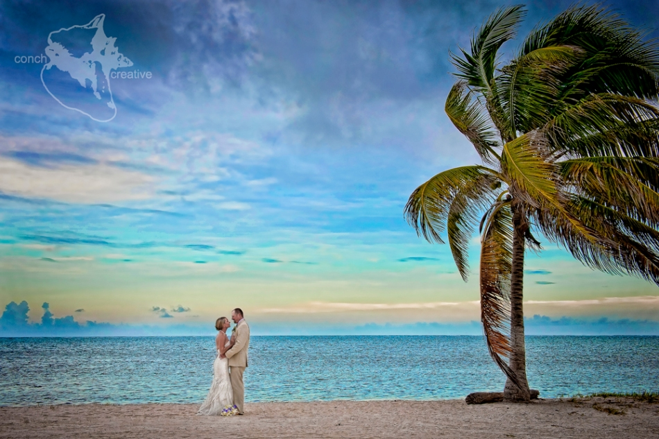 Wedding Photographer in Belize - Destination Wedding Photography Belize