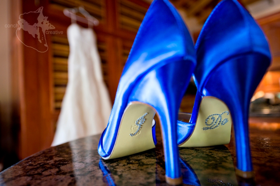 Wedding Photography in Belize - Belize Wedding Photographer