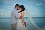 Wedding Photography inBelize