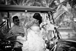 Destination Wedding Photographer in Belize – Photography Belize