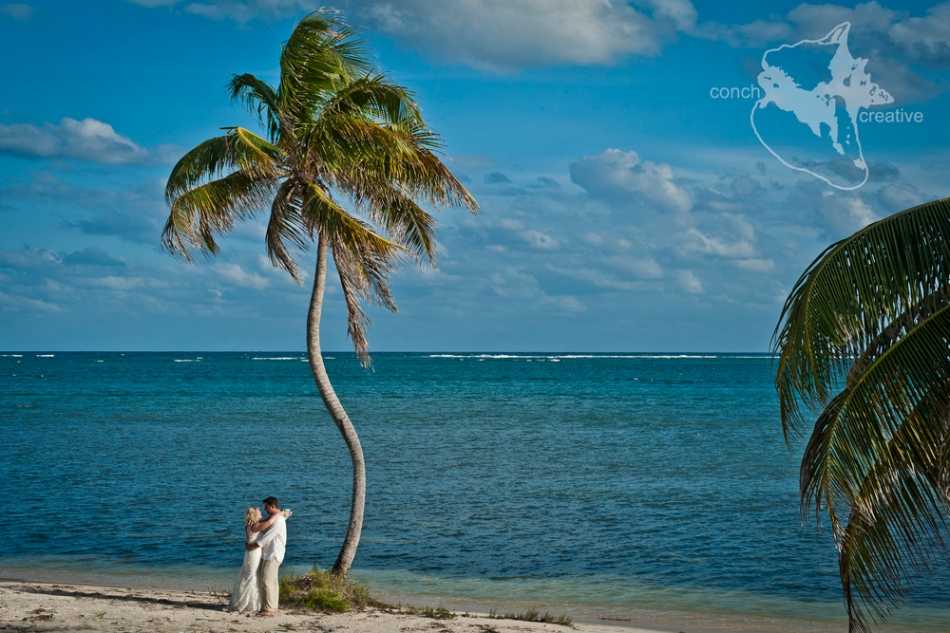 Wedding Photographer Belize - Wedding Photography