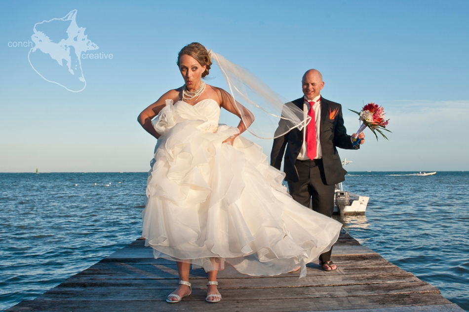 Belize Wedding Photographer- Belize Wedding Photograohy