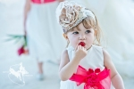 Wedding Photographer inBelize
