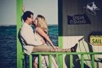 Belize Wedding Photographer