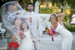 Belize-Beach-Wedding-Photographer