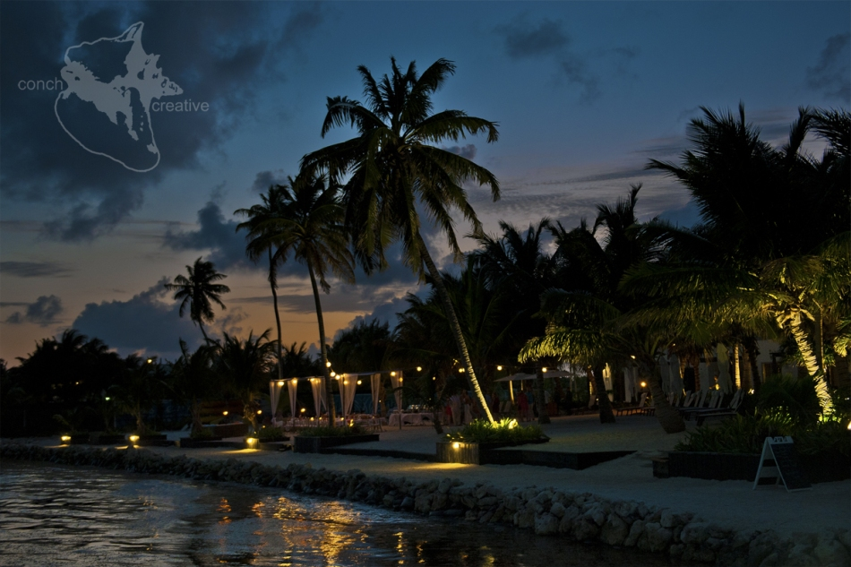 Belize-Destination-Wedding-Photographers