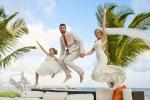Belize-Destination-Wedding