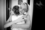 Belize-Wedding—Destination-Photographer