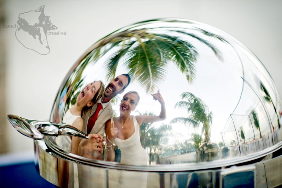 Belize-Wedding-Photographer---Belize-Wedding