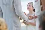 Belize-Wedding-Photographer-conch-creative