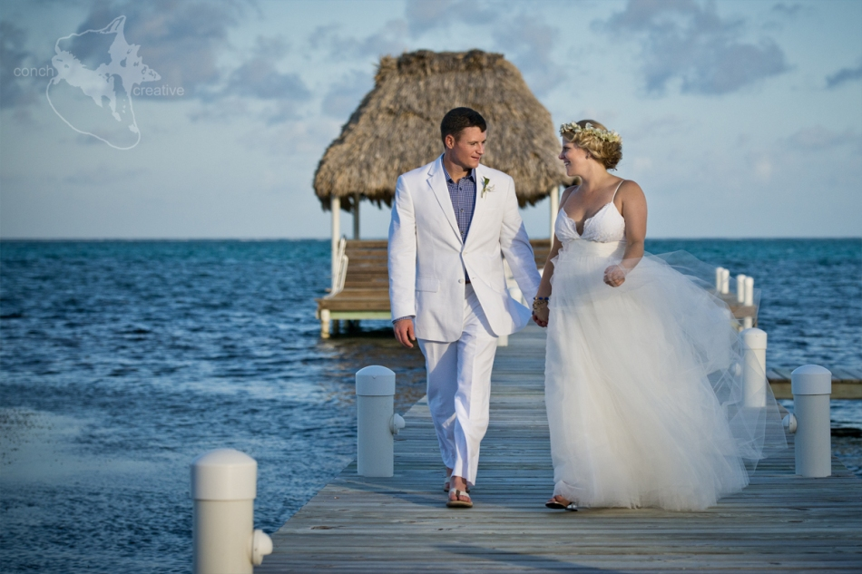 Belize-Wedding-Photographer-in-Belize
