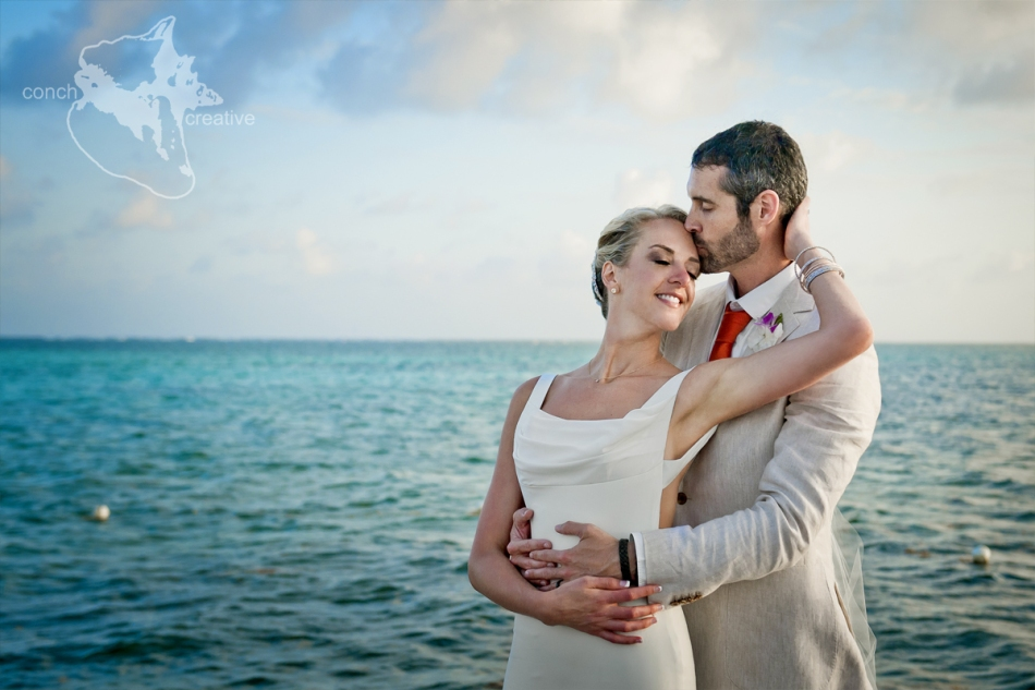 Belize-Wedding-Photographer---Las-Terrazas