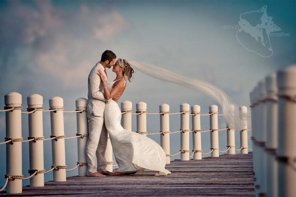 Destination-Belize-Wedding-Photographer---Belize