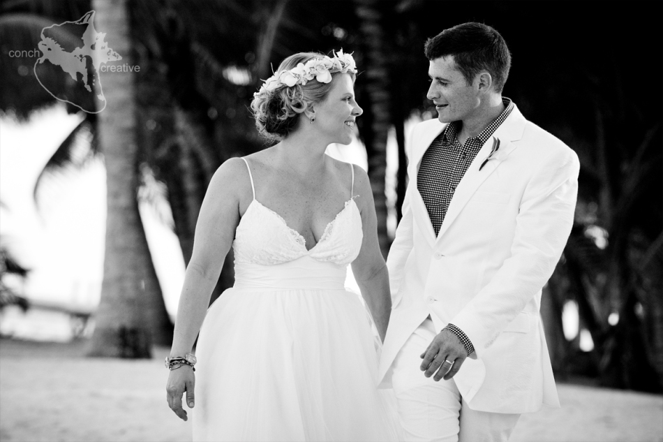Destination-Wedding-Photography-Belize
